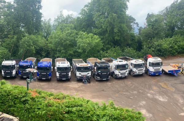 AC-Services-Trucks
