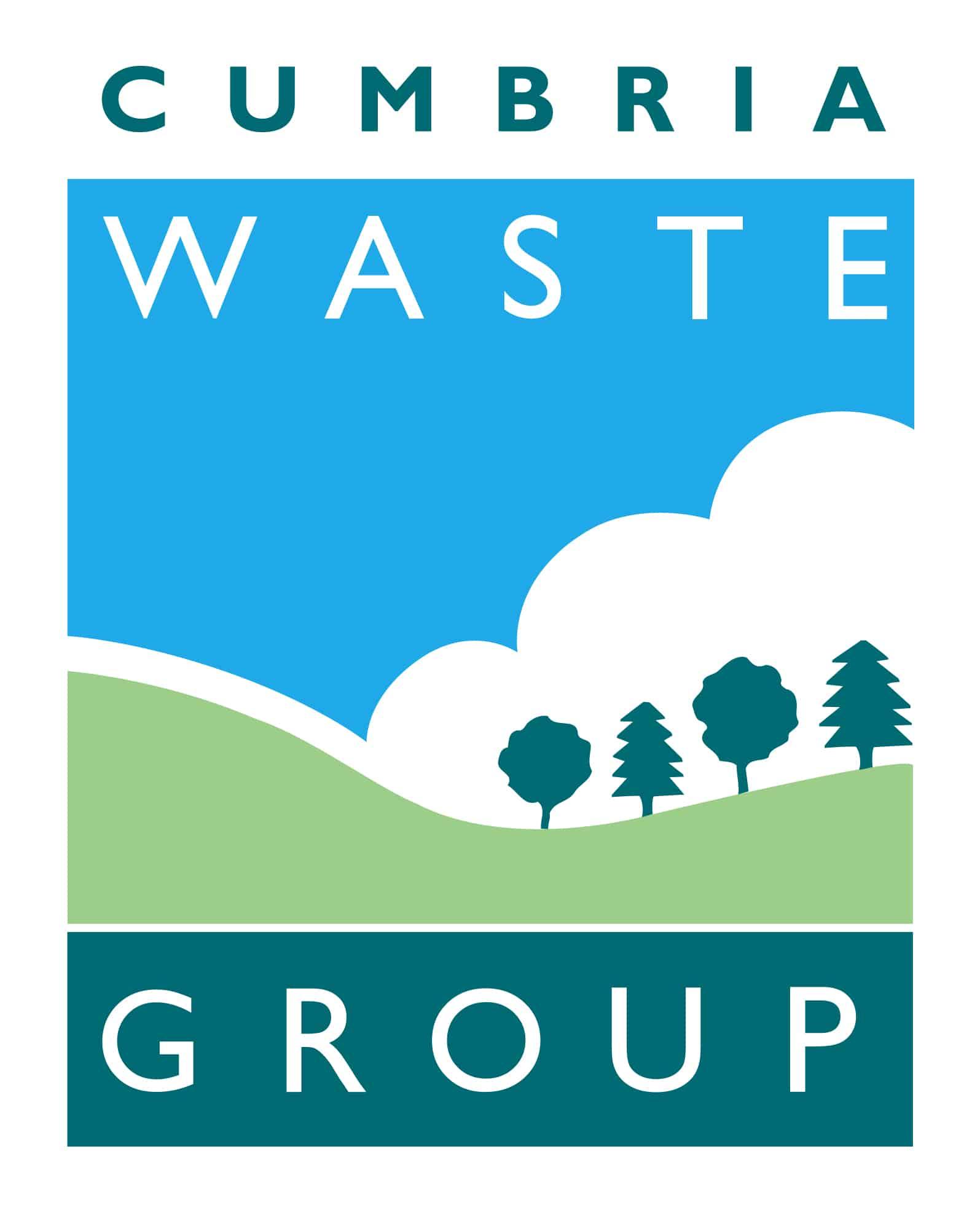 Cumbria-Waste-Logo-RGB