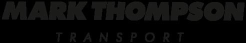 Mark Thompson Transport