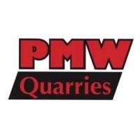 PWM Quarries