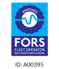 fors-accreditation
