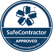 safe-contractor-approved