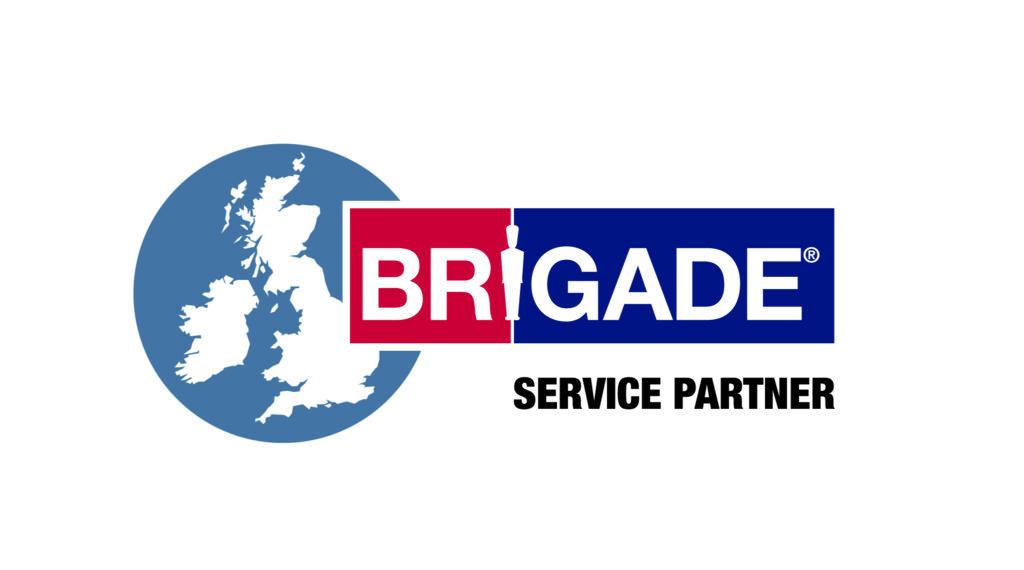 Brigade service partners logo 002