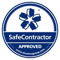 Safe Contractor v2